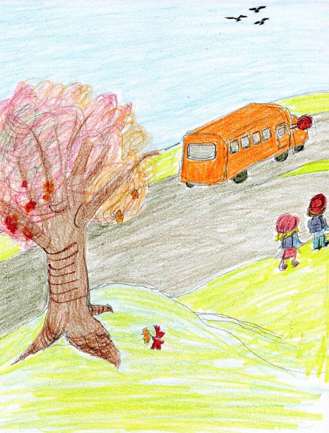 schoolbus_sm