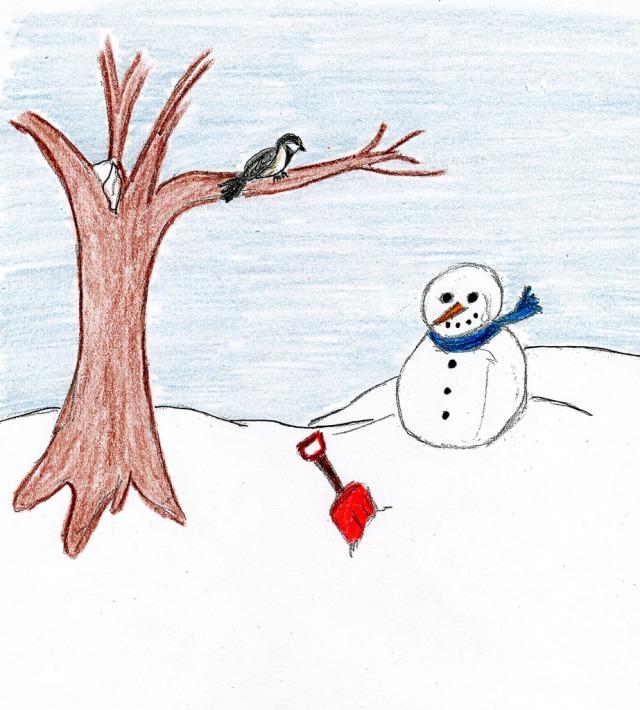 snowman_sm