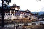 Bhutan007