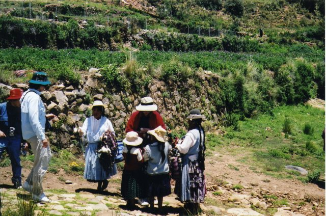 Bolivia005