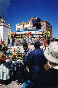 Bolivia013