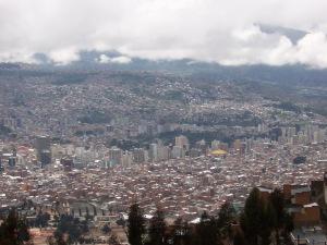 South America 1 023
