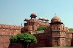 India0071cfs