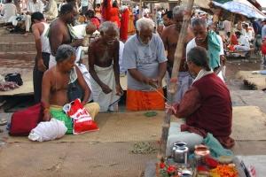 India0170cfs