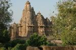 India0336cfs
