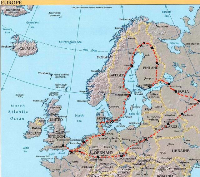 map_europe_1970_v2