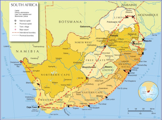 map_south_africa2