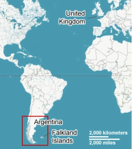 Falklands_map1