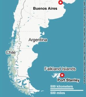 Flaklands_map2