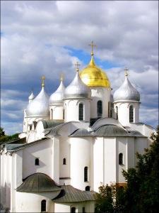 Novgorod, Source: Wikipedia