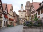 Rothenberg1