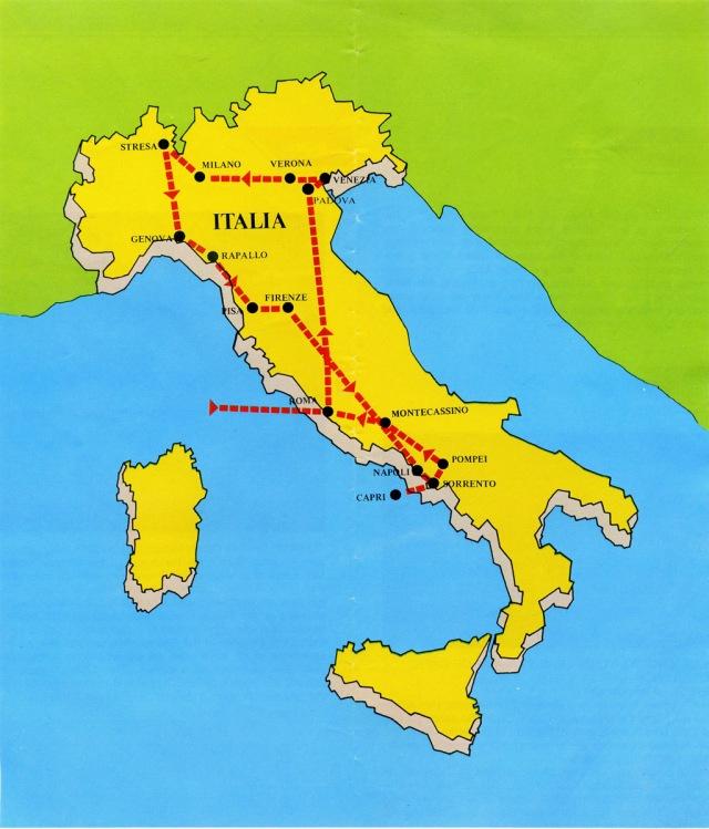 ItalyMap1