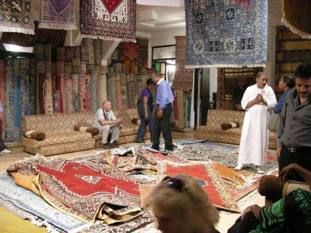 Maroc 163