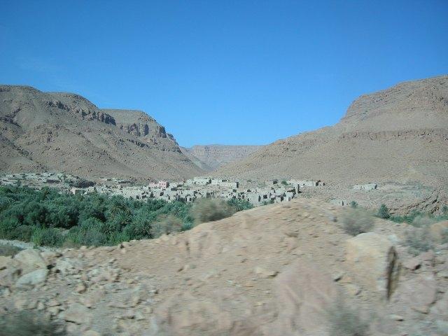 Maroc 326