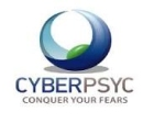 CyberPsyc