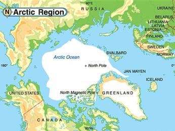 Arctic_map1
