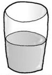 HalfGlass1
