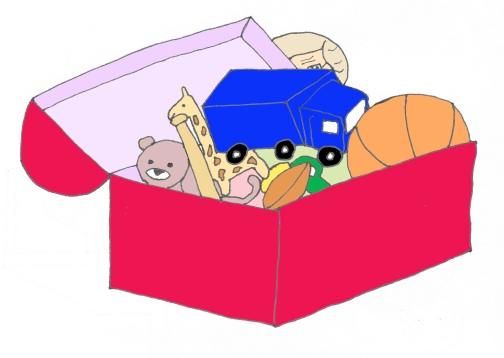 ToyboxGM