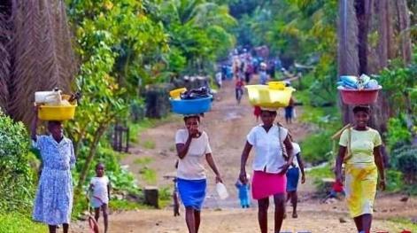 Credit: http://grodyshint-foho.blogspot.ca/2013/03/hidden-beauty-history-of-haiti.html