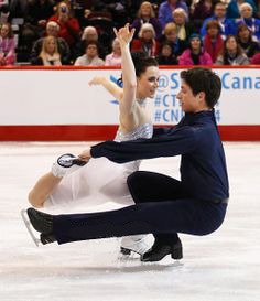virtuemoir1