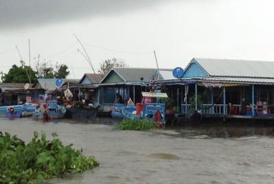 floatingvillage2