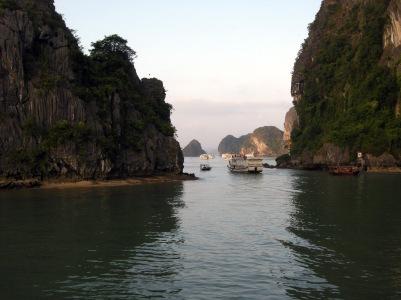 halongbay1