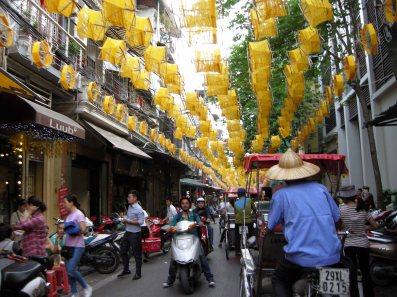 hanoistreet3