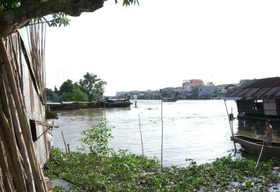 riverculture3