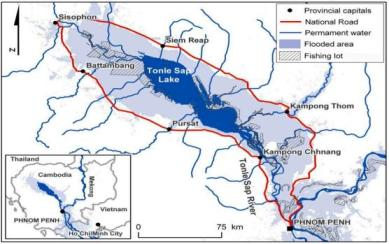 tonle_sap_mekong_map