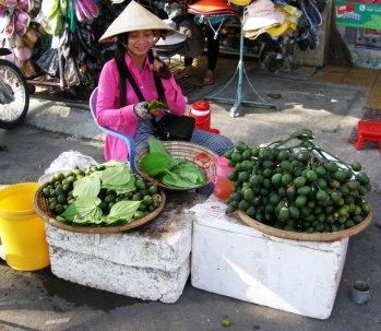 vietnamsmile1