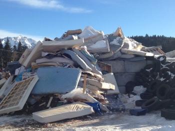 www.re-matt.com: Calgary mattress recycling