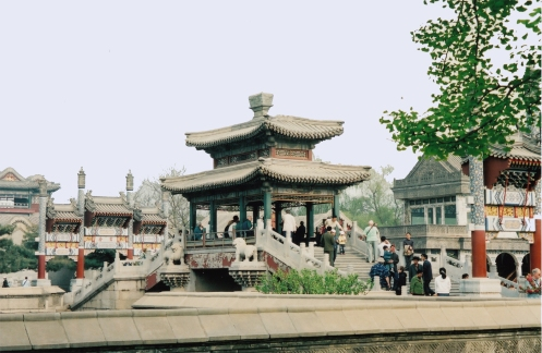 SummerPalace1a