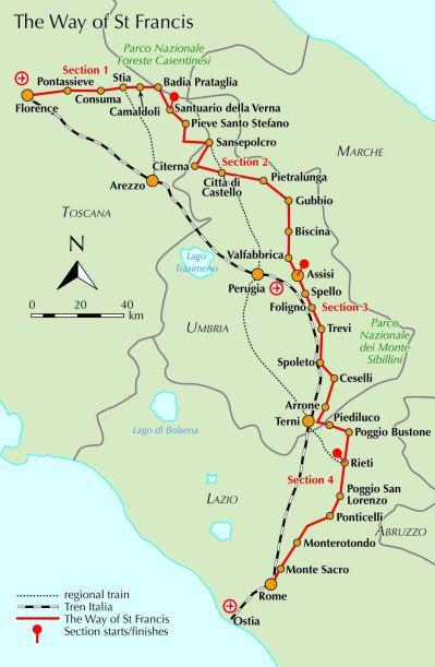 CC-Map
