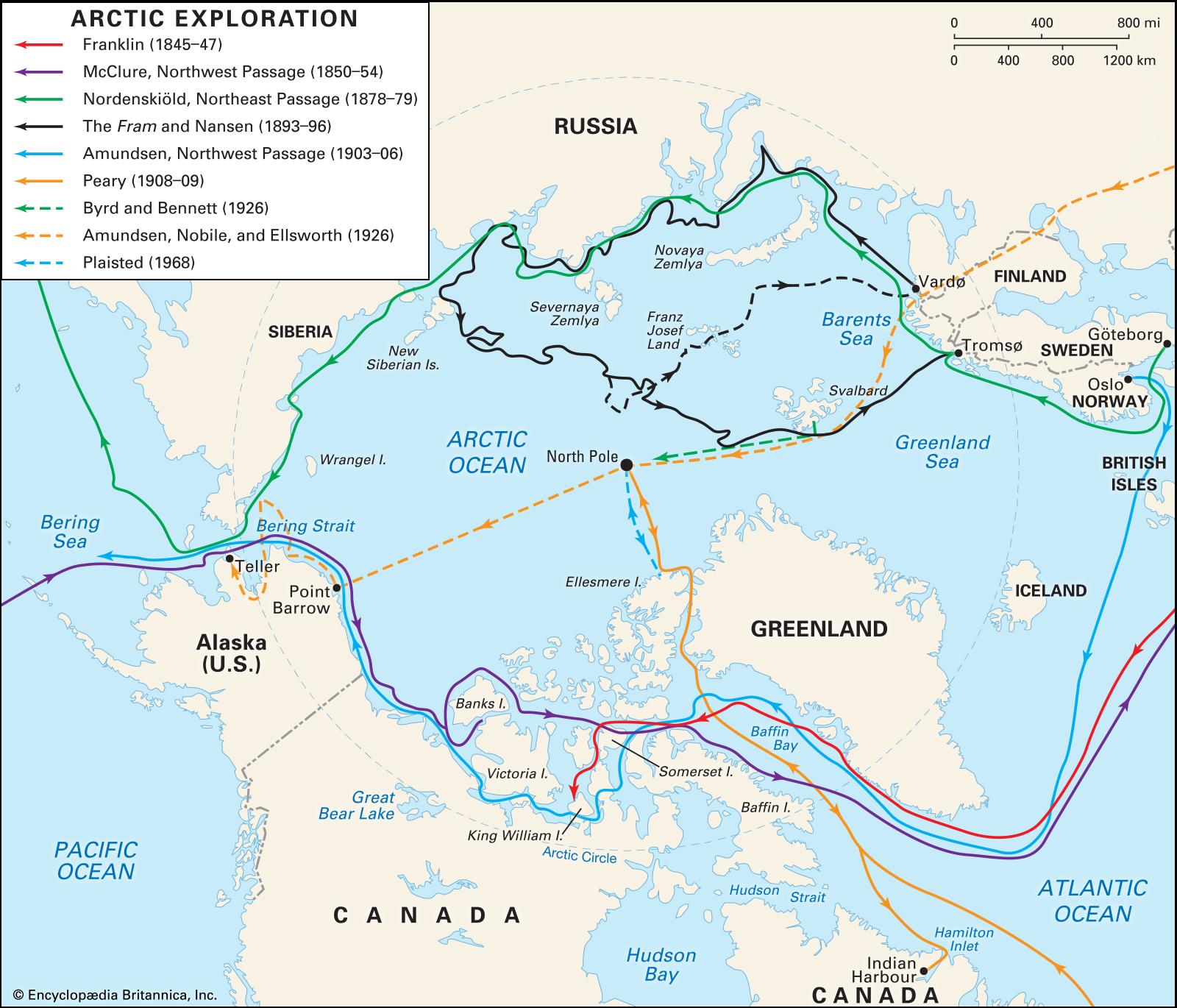 MM-ArcticExplorers-Britannica