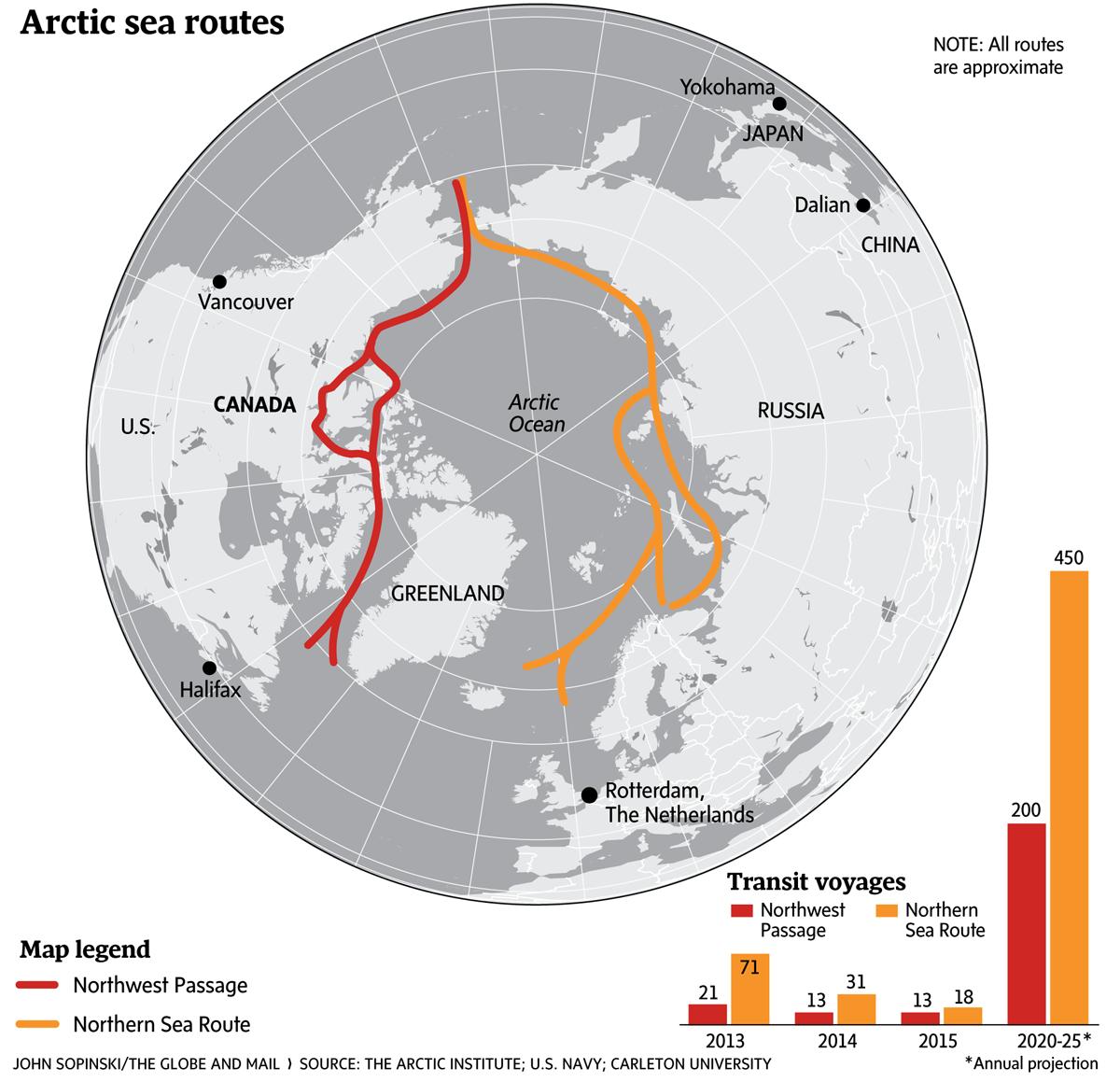 MM-globeandmail_arcticsearoutes-Future-CanadianGeographic