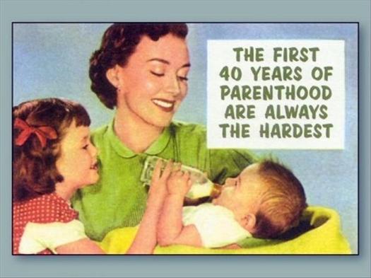 funny-parents1