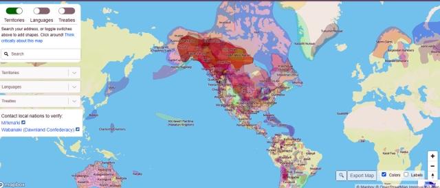 MM-IndigenousPeoplesWorld