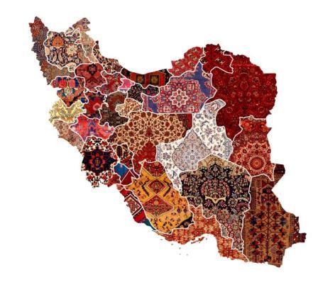 MM-IranRegionalRugPatterns