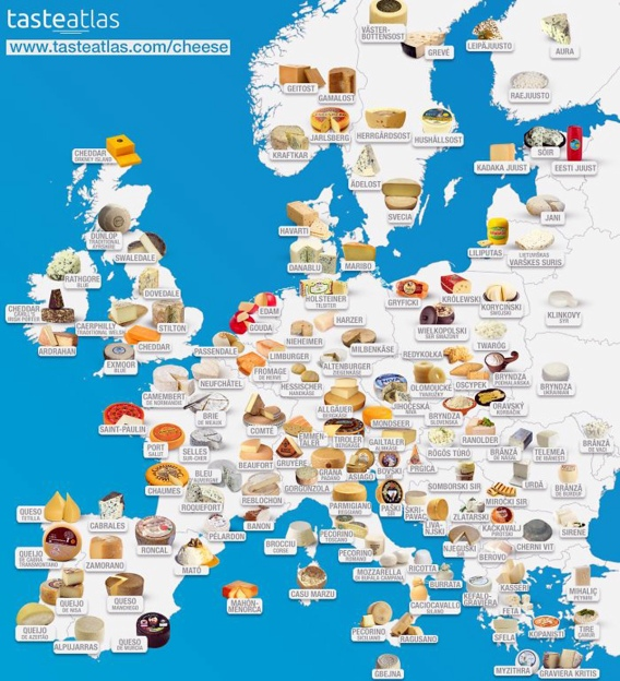MM-MapOfEuropeanCheeses