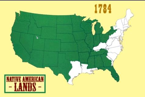 MM-NativeAmericanLands-1784