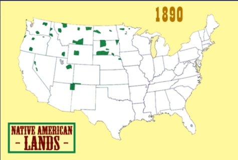 MM-NativeAmericanLands-1890