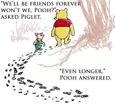 poohfriends1