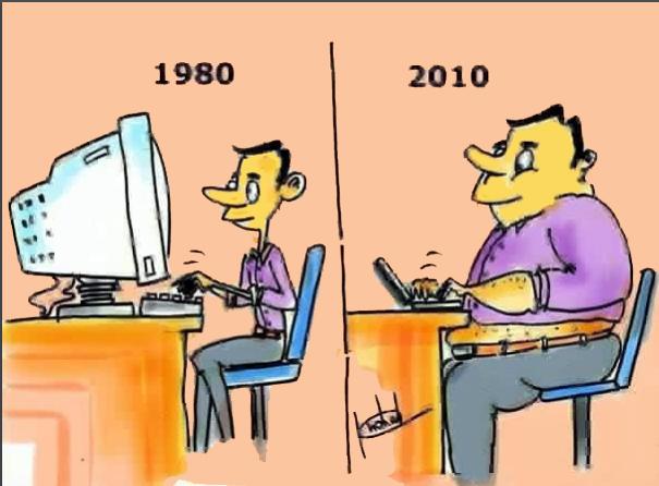 DecadesCartoon7