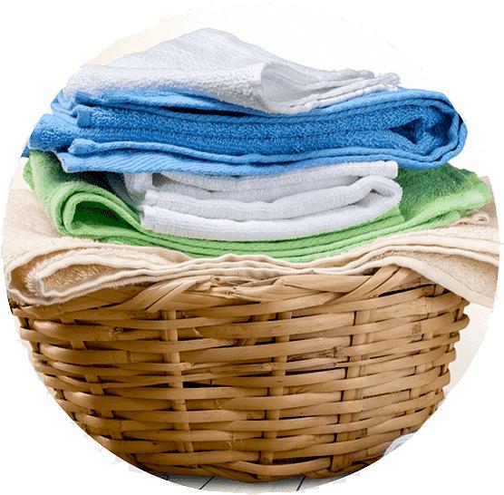 GG-towels