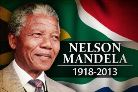MandelaFlag