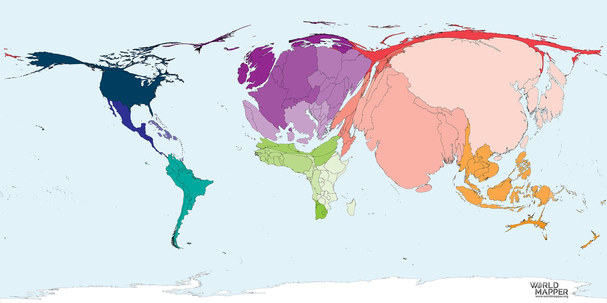 People_TotalPopulation_1900_worldmapper