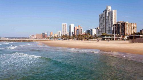 SA-DurbanInNormalTimes