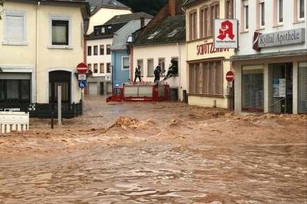 DD-floods-eveningstandard