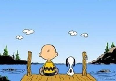 Snoopy2a