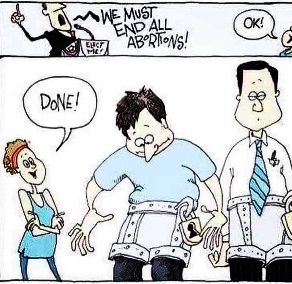 TT-AbortionCartoon